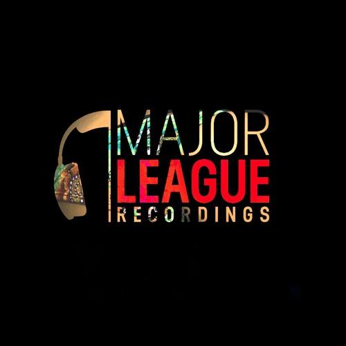 Major League Recordings's avatar