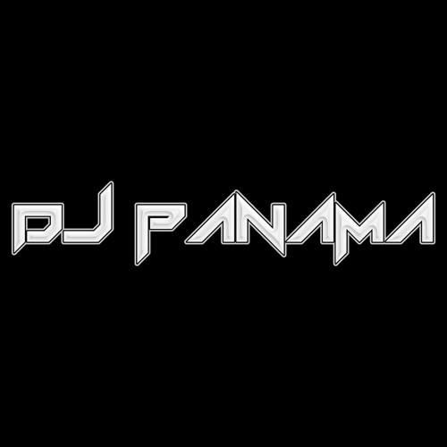 DJPanamaMix's avatar