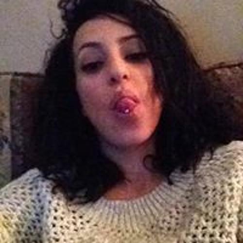 Ghanem Ghanem's avatar
