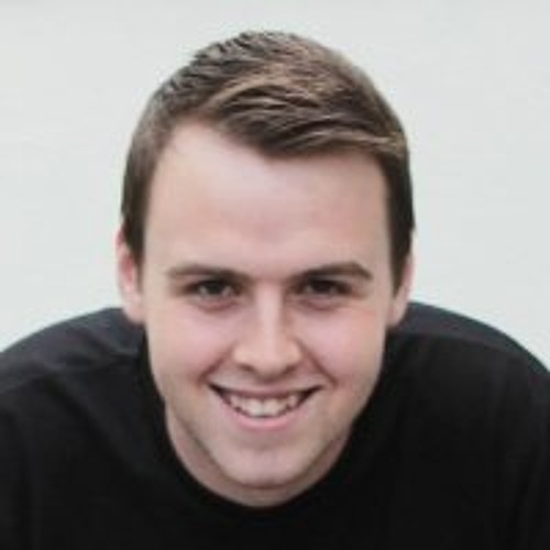 higgins500's avatar