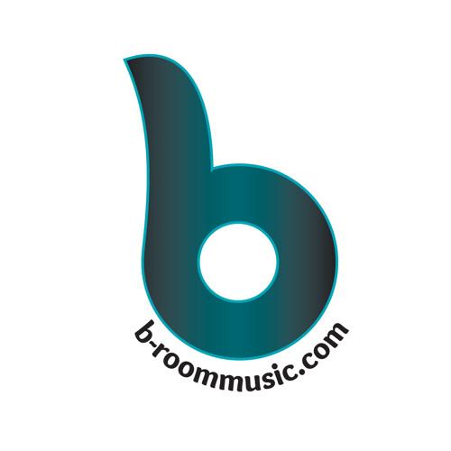 B-RoomMusic.Com's avatar