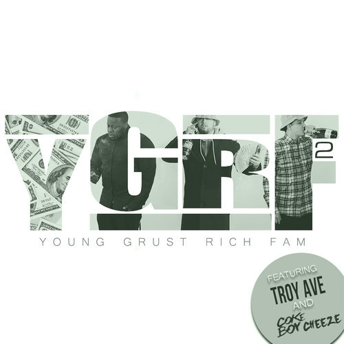 Young Grust Rich Fam's avatar