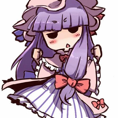 Petricpwnz's avatar