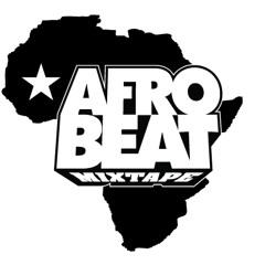 Afrobeats24