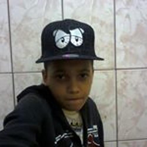 Wallace Silva's avatar