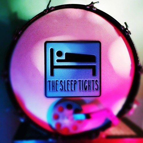 The Sleep Tights's avatar