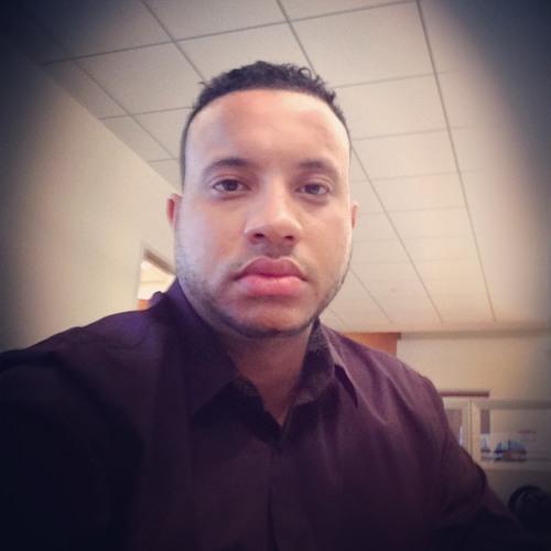 Trey Fortes's avatar