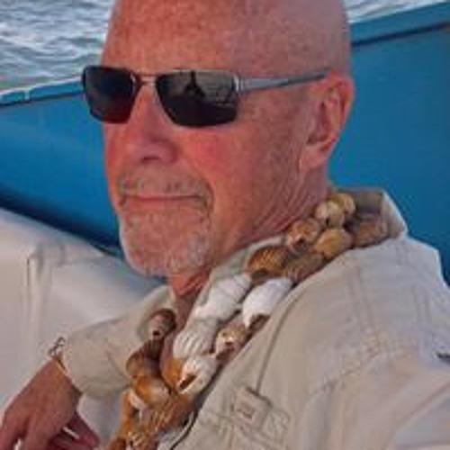 Keith Keyser's avatar