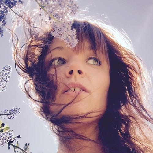 Diana Christien's avatar