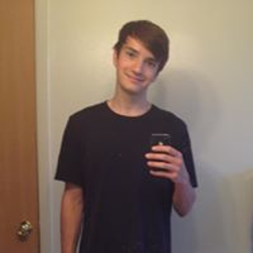 Brendan DiRezze's avatar