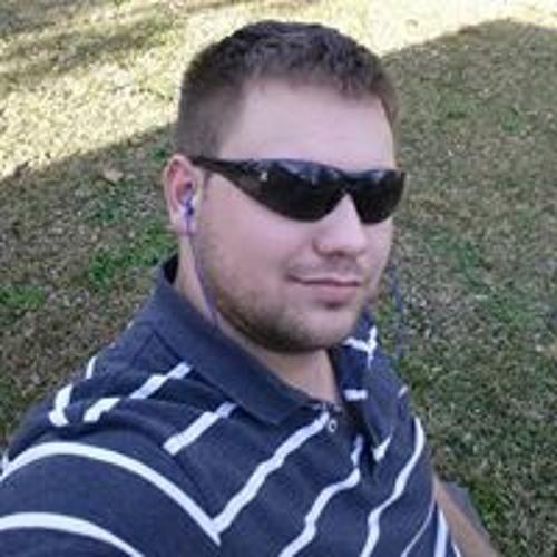 Donovan Kirschke's avatar
