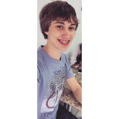 João Ricardo dos Santos's avatar