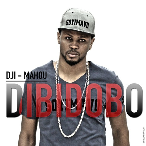 Dibi Dobo's avatar