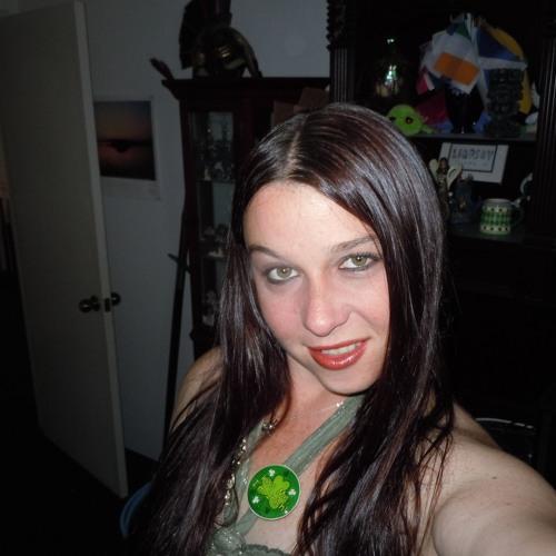 Lindsay Crickard's avatar