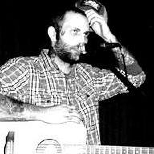 Mason D. Tinsley's avatar