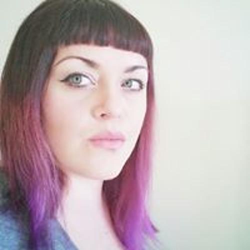 Elizabeth Salazar's avatar