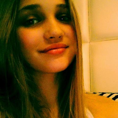 nina_music's avatar