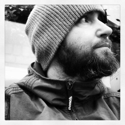 ED DK's avatar