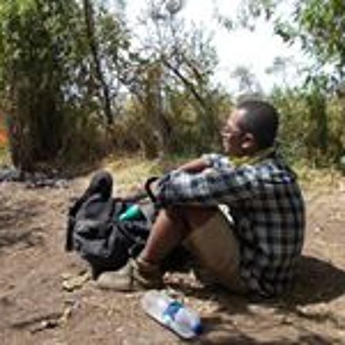 Hendrikus Bayu 'Mamon''s avatar