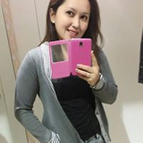Melody Faith's avatar