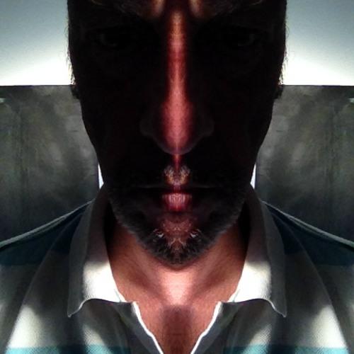 simonreg's avatar