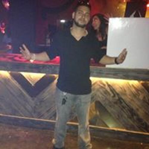 Anthony Del Valle's avatar