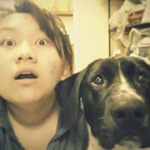 Desia Xiong's avatar