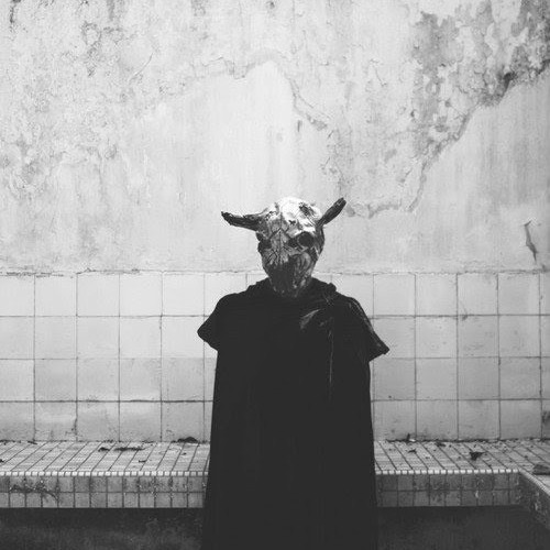 Torschlusspanik's avatar