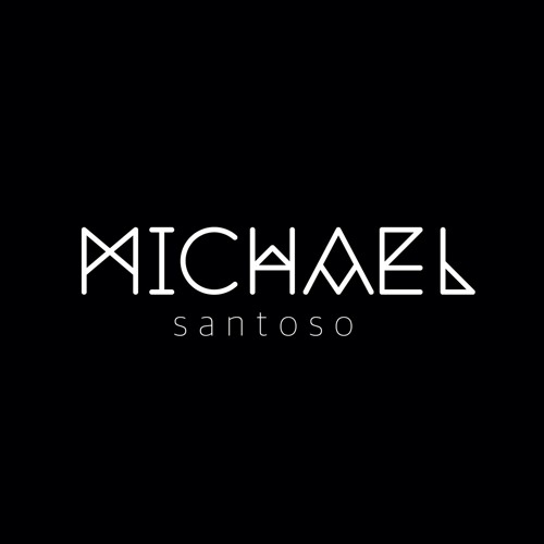 mchsts's avatar