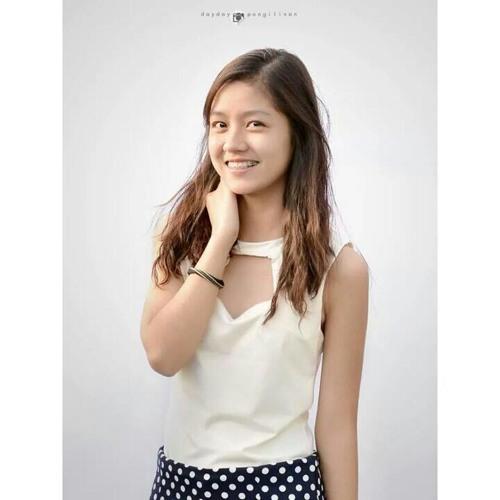 Jheymie Sunga's avatar