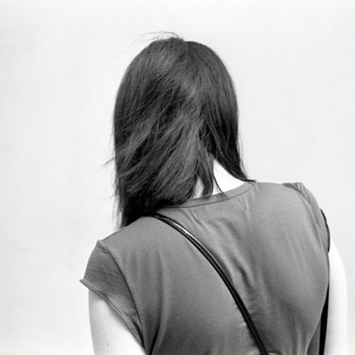 Mary Kiassi's avatar