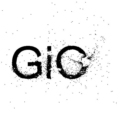 GIO's avatar
