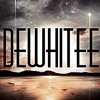 DewhiteE