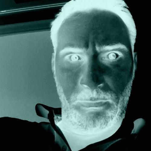 Thomas Jaouen 2's avatar