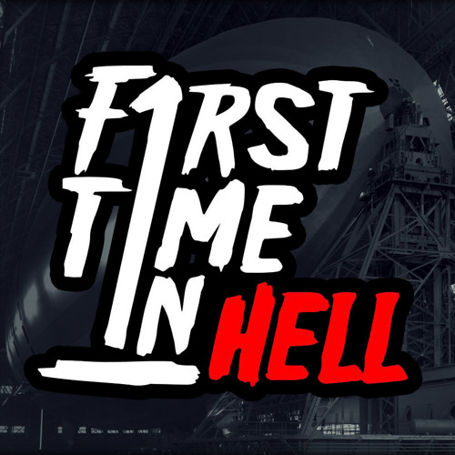 First Time In Hell's avatar