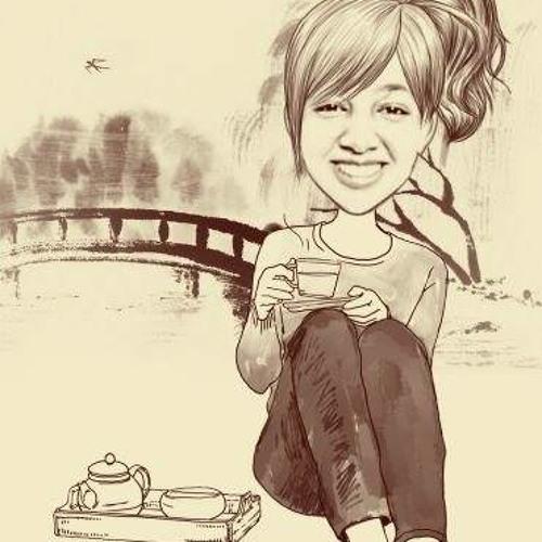 Ala'a Mahmoud 2's avatar