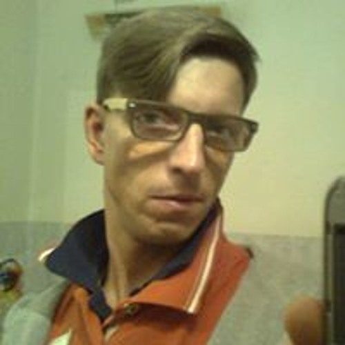 Mathias Schadenberg's avatar