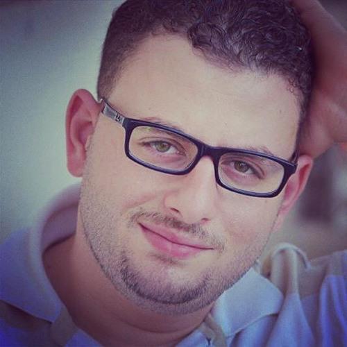 amr_elawady's avatar