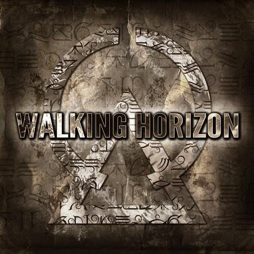Walking Horizon's avatar