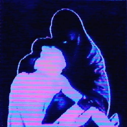 spychalski's avatar