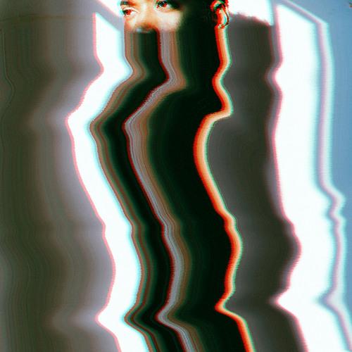 Furqan Jawed's avatar