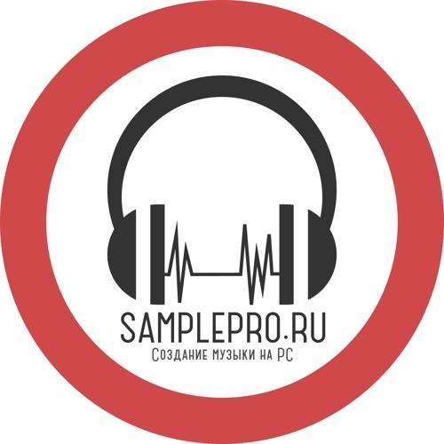 SamplePRO.ru's avatar