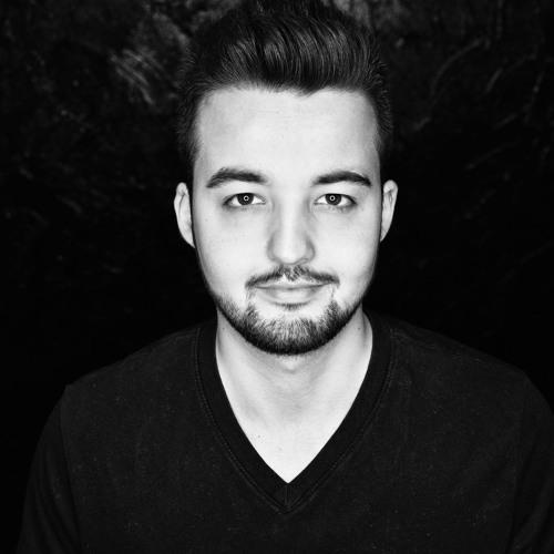 Dj Razil's avatar