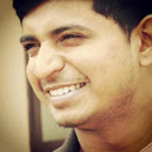 poornananda's avatar