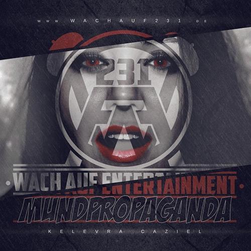 Wach Auf Entertainment's avatar