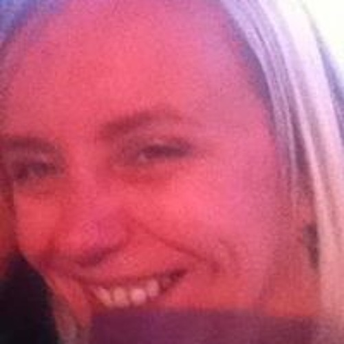Sharon Morgan Was Drury's avatar