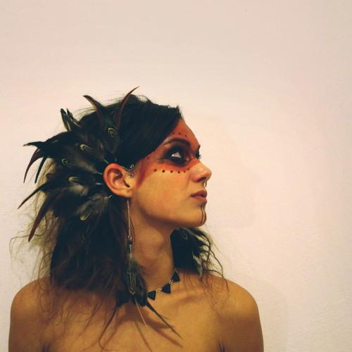 Amorfní Entita's avatar