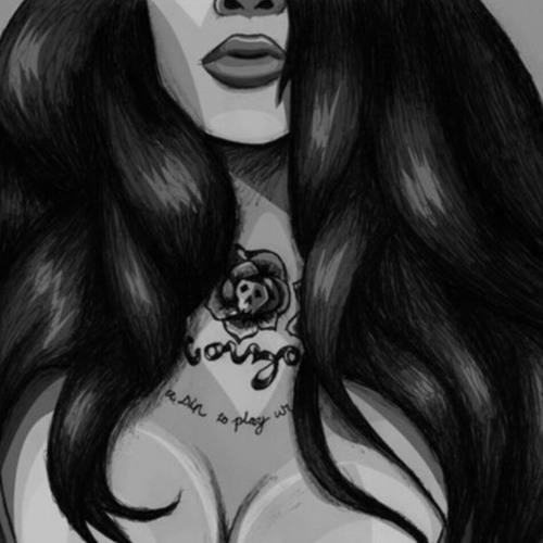 libra_diva247's avatar