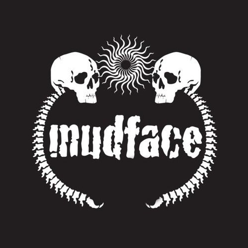 Mudface (Official)'s avatar