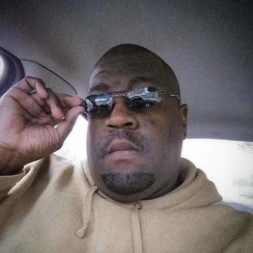Keith DjKlassyK Harrison's avatar